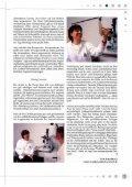 B 3/2001 - Page 7