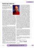 B 4/2007 - Page 3