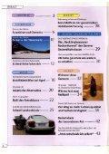 B 4/2007 - Page 4