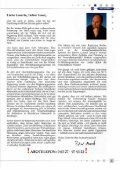 B 3/2002 - Page 3
