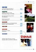 B 3/2002 - Page 5