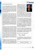 B 1/2002 - Page 3