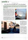 B 1/2002 - Page 6