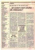 Paraplegiker 1/1985 - Page 2