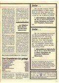 Paraplegiker 1/1985 - Page 3