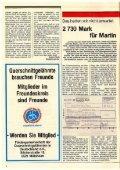Paraplegiker 1/1985 - Page 4