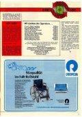 Paraplegiker 1/1985 - Page 5