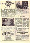 Paraplegiker 1/1985 - Page 6