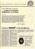Paraplegiker 1/1985 - Page 7