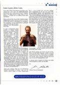B 4/2002 - Page 3