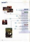 B 4/2002 - Page 4