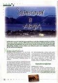 B 4/2002 - Page 6