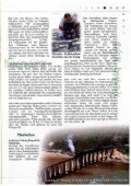 B 4/2002 - Page 7