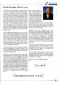 B 2/2002 - Page 3