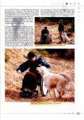 B 2/2002 - Page 7