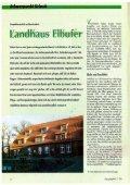 Paraplegiker 1/1999 - Page 6