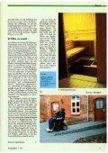 Paraplegiker 1/1999 - Page 7