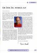 B 4/2004 - Page 3
