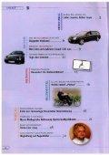 B 4/2004 - Page 4