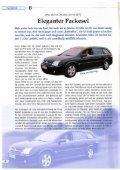 B 4/2004 - Page 6