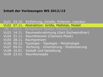 Abstraktion - pdf