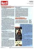 DES PLACEMENTS TRÈS TENDANCE - Katabox - Page 2