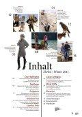 Herbst / Winter 2011 - Weiger - Seite 3