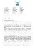 PDF de las pruebas de mayo de 2012 - Universidad de Cantabria - Page 2