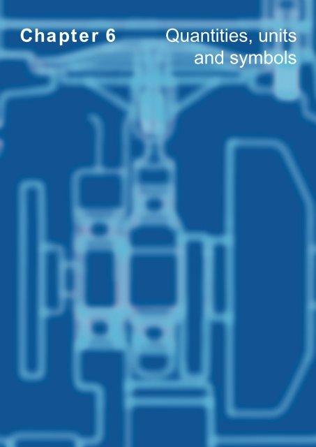 atlas copco generator wiring diagram chapter 6 quantities  units and symbols atlas copco  atlas copco