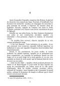 Reine liberte-2 - Page 5