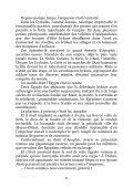 Reine liberte-2 - Page 6