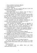 Reine liberte-2 - Page 7