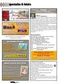 MARS 2013 - N°98 - Le FiLON MAG - Page 2