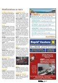 MARS 2013 - N°98 - Le FiLON MAG - Page 3
