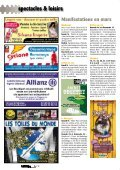 MARS 2013 - N°98 - Le FiLON MAG - Page 4