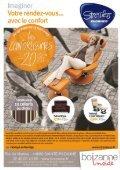 MARS 2013 - N°98 - Le FiLON MAG - Page 5