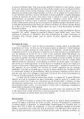 Usine Guibert frères (PDF - 535.79Ko) - Le patrimoine de Midi ... - Page 3