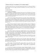Usine Guibert frères (PDF - 535.79Ko) - Le patrimoine de Midi ... - Page 6
