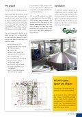 Meur@news 13 - N EW S - Meura - Page 3