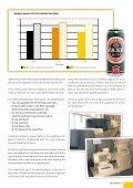 Meur@news 13 - N EW S - Meura - Page 5