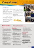 Meur@news 13 - N EW S - Meura - Page 7