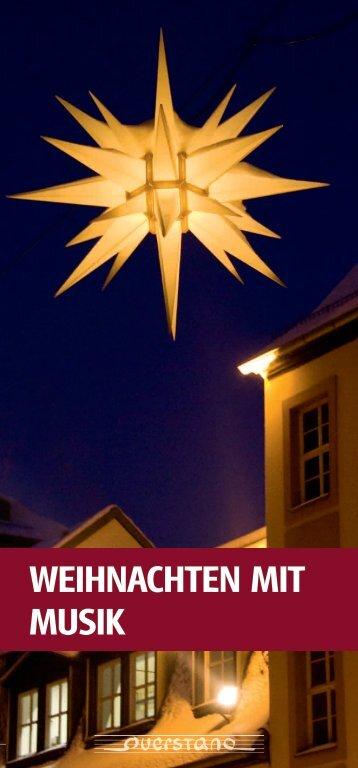 CD-Katalog_VKJK2012-Weihnachten - Verlagsgruppe Kamprad