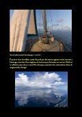 CERCAMON dans l'océan Pacifique - Unblog - Page 2