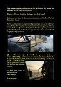 CERCAMON dans l'océan Pacifique - Unblog - Page 3