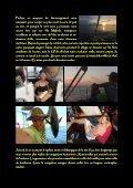 CERCAMON dans l'océan Pacifique - Unblog - Page 4