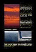 CERCAMON dans l'océan Pacifique - Unblog - Page 5