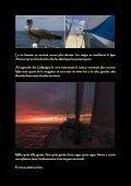 CERCAMON dans l'océan Pacifique - Unblog - Page 6