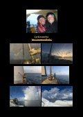 CERCAMON dans l'océan Pacifique - Unblog - Page 7