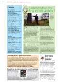 Télécharger - Rousset - Page 2