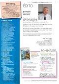 Télécharger - Rousset - Page 3